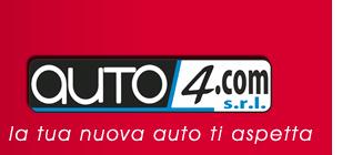 Auto4com s.r.l. | Vendita e noleggio auto - C/da Colombaio Lasagna, 233, 91025 Marsala (TP) P.i.v.a. 02461900819